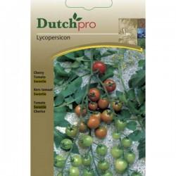 DutchPro zaden Kerstomaat