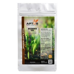 Aptus Micromix Soil 100 ml