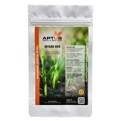 Aptus Mycor Mix 100 gram