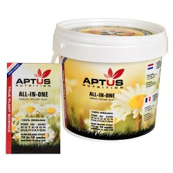 Aptus All In One