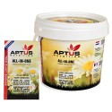 Aptus All In One 100 gr.