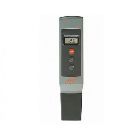 Adwa PH meter
