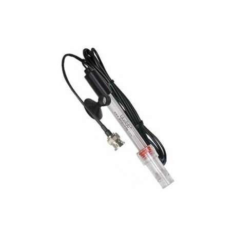 Elektrode voor Bluelab combo-meter
