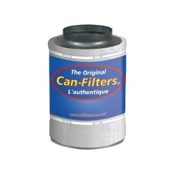 Can Filter ( Original ) 50 cm. 700 m3 flens 250 Ø