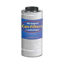 Can Filter ( Original ) 66 cm. 700 m3 flens 200 Ø