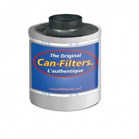 Can Filter ( Original ) 33 cm. 350 m3 flens 200 Ø