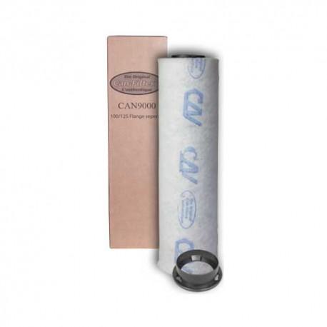 Can Filter ( Original ) 63 cm. 200 m3 excl. flens 100/125 Ø