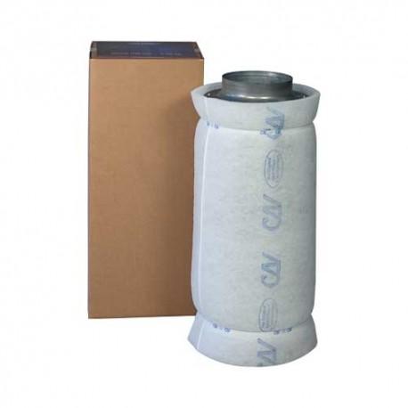CAN-Lite 1500 m3 75 cm - Flens 250
