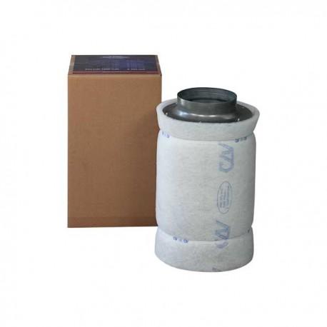 CAN-Lite 1000 m3 50 cm - Flens 250