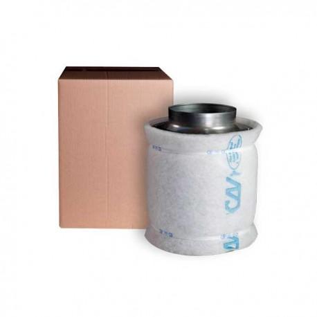 CAN-Lite 800 m3 - 33 cm - Flens 160