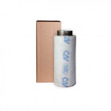 CAN-Lite 600 m3 - 47,5 cm - Flens 160