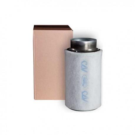 CAN-Lite 425 m3 - 60 cm - Flens 160