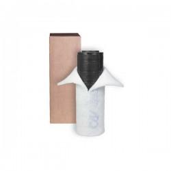 CAN-Lite 300 m3 (kunststof) - 45 cm - excl Flens 100/125