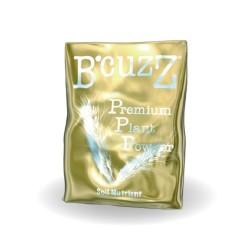 B'Cuzz Premium Plant Powder Erde