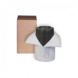 CAN-Lite 150 m3 (kunststof) - 25 cm - excl Flens 100/125