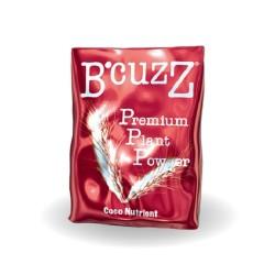 B'Cuzz Premium Plant Powder Kokos