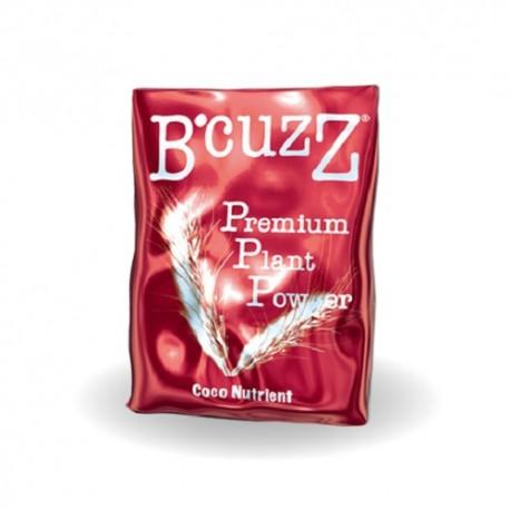 B'Cuzz Premium Plant Powder Cocos
