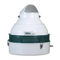 Faran HR50 luchtbevochtiger 4,5 liter p/u