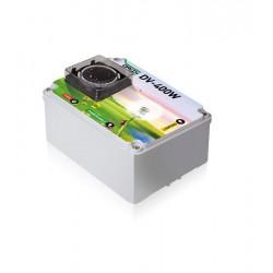 Davin hobby timer DV-400 W max 0.4 kW