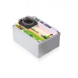 Davin hobby timer DV-600 W max 0.6 kW