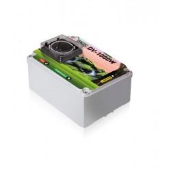 Davin hobby timer DV-1000 W max. 1 kW