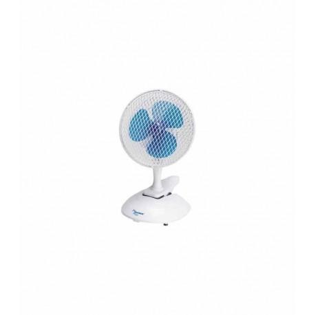 Bestron clip-fan 18 cm.