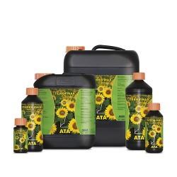 B'Cuzz ATA Terra Max 1 liter