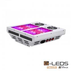 Uniteck G-LEDS 280Watt