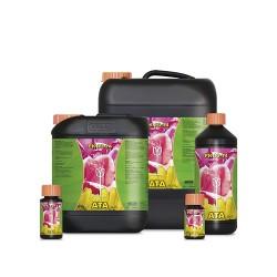 B'Cuzz ATA PK 13-14 1 liter