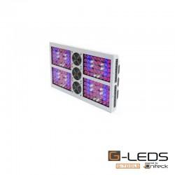 Uniteck G-LEDS 560 WATT