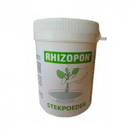 Rhizopon poeder 20 gram