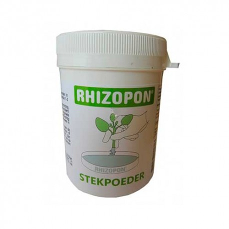 Rhizopon poeder Chryzotop 0,25% 80 gram