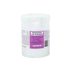 Rhizopon poeder AA 0,5% 100 gram