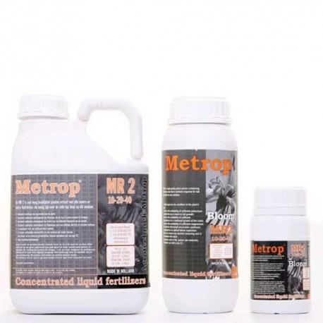 Metrop MR2 250 ml. Bloeivoeding