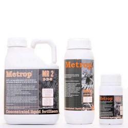 Metrop MR2 - 1 liter Bloeivoeding