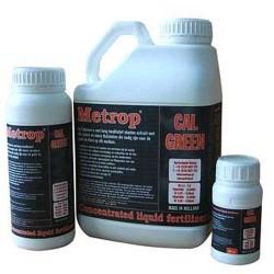 Metrop Calgreen 250 ml.