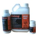 Metrop AminoRoot 1 liter