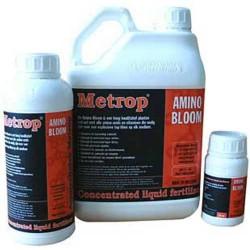 Metrop AminoBloom 5 liter
