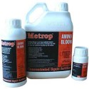 Metrop AminoXtrem 5 liter