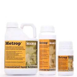Metrop MAM 1 liter