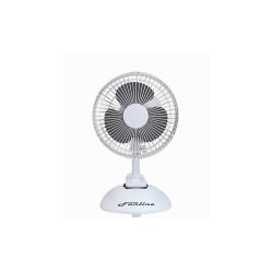 Fanline FLC-15 tafel / clip ventilator