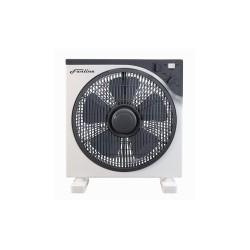 Fanline boxventilator 30 cm. FLB-30