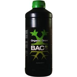 BAC Biologischer Wachstums-Nährstoffe 500 ml