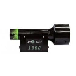 Unonair 1000 - 30m3