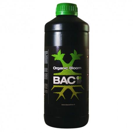 BAC Biologische Blüten-Nährstof 500 ml