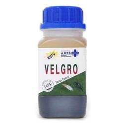 A.R.T.S Velgro tegen trips 250 ml