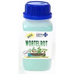 A.R.T.S Wortelrot tegen wortelrot 250 ml