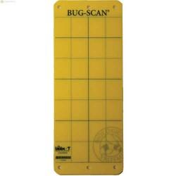 Bio Best Vangstrook geel 10 stuks