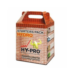 Hy-Pro Starterspakket Hydro