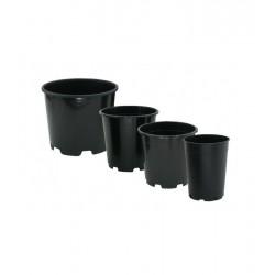 Pot rond pp 25 Liter